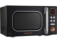 Morphy Richards Accents 511503