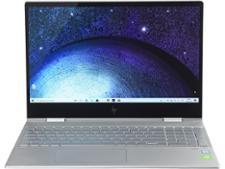 HP ENVY x360 15-dr0005na
