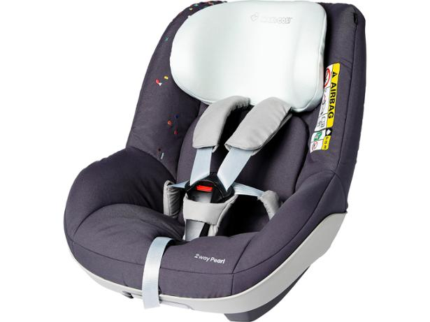 review maxi cosi 2 way pearl toddler car seat with a 1 autos post. Black Bedroom Furniture Sets. Home Design Ideas