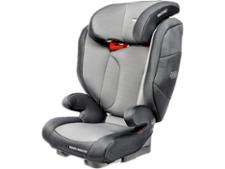 Recaro Child Car Seat Reviews Monza Nova Evo