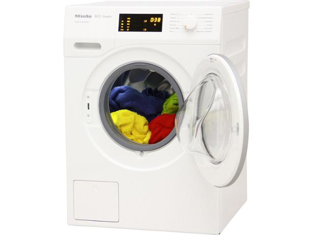 Miele wdd030 washing machine review which miele wdd030 fandeluxe Image collections