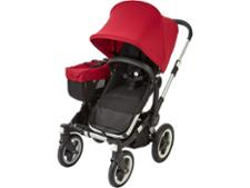 Bugaboo Donkey Duo2 single