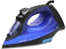 Philips PowerLife Steam Iron GC3920/26