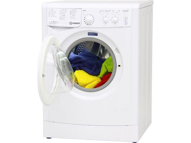 indesit iwc81482eco uk washing machine review which. Black Bedroom Furniture Sets. Home Design Ideas