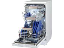 Bosch SPS66TW00G/01
