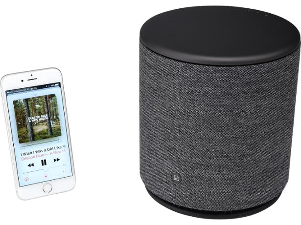 B&O Beoplay M5 front view