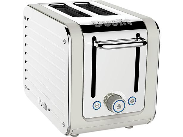 Dualit Architect Toaster Cream 26523 Toaster Review Which