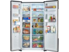 Fridgemaster MS91515BFF