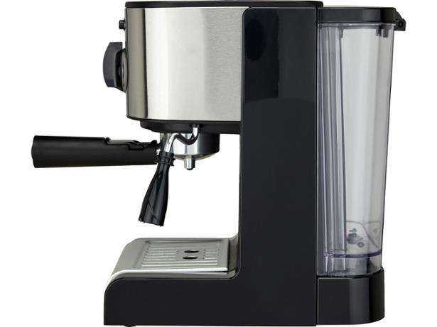 Sainsburys Home Traditional Pump Coffee Machine Review Which