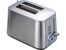 Drew & Cole Rapid toaster
