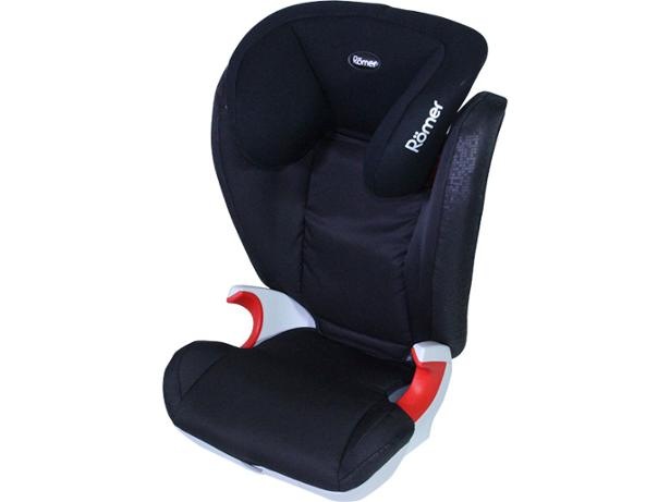 britax r mer kid ii child car seat review which. Black Bedroom Furniture Sets. Home Design Ideas