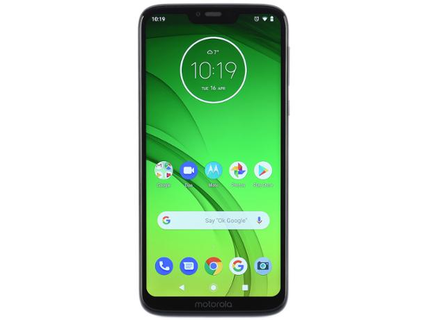 Huawei P30 Pro and Motorola moto g7 power on test – Which? News