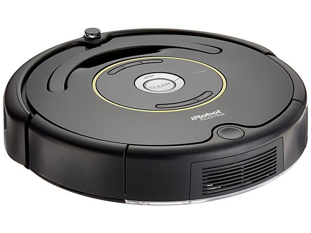roomba vacuum cleaner irobot roomba 650 robot vacuum cleaner review which 28776