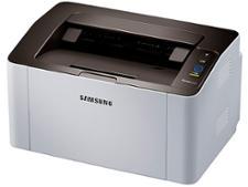 Samsung Xpress M2026