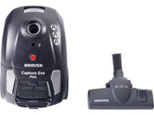 Hoover Capture Evo BV71CP10
