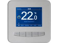 heatmiser smartstat smart thermostat review which. Black Bedroom Furniture Sets. Home Design Ideas