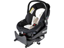 Jane Matrix Light 2 Isofix