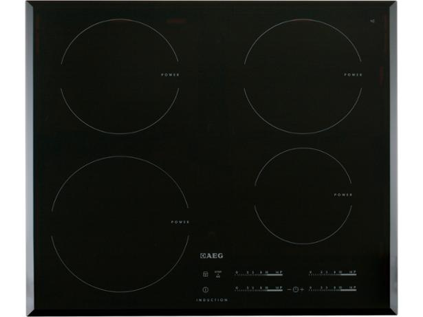 aeg hk654200fb hob review which rh which co uk aeg electrolux gas hob manual aeg electrolux induction hob instructions