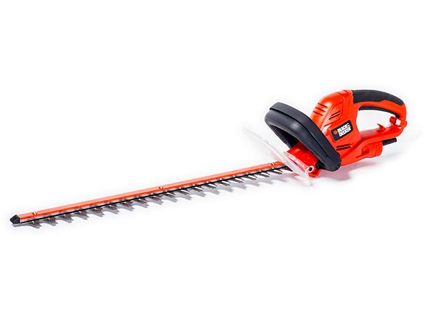 black decker gt6060 hedge trimmer review which. Black Bedroom Furniture Sets. Home Design Ideas