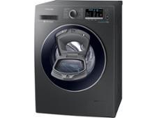 samsung washing machine reviews which. Black Bedroom Furniture Sets. Home Design Ideas