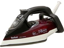 Tefal Ultimate Anti-Calc FV9788G0