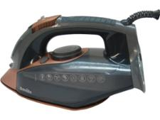 Breville VIN407 PressXpress 2800W Steam Iron