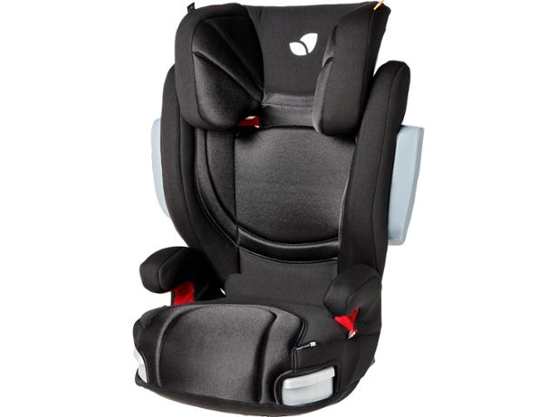 joie trillo lx child car seat review which. Black Bedroom Furniture Sets. Home Design Ideas