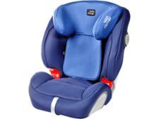 britax r mer evolva 123 sl sict child car seat review which. Black Bedroom Furniture Sets. Home Design Ideas