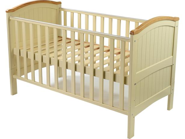 Babies R Us Henley Cot Bed
