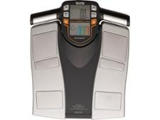 Tanita BC-545N Segmental Body Composition Monitor