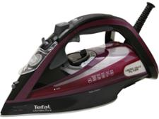 Tefal Ultimate Pure FV9830