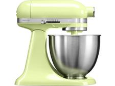 KitchenAid Artisan Mini 5KSM3311XBHW