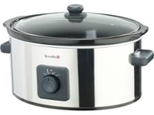 Breville ITP138