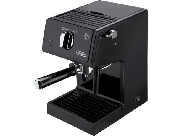 Delonghi Espresso Coffee Maker Ecp3121