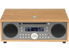 Tivoli Audio Music System Plus