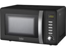 Beko MOC20200B