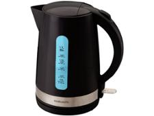Argos Illumination Kettle 715/6490