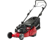 Mountfield SP421R PD