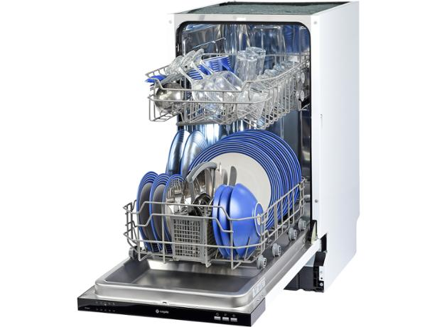 Caple dishwasher reviews - Which?