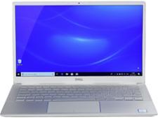 Dell Inspiron 13 5000 (5390)