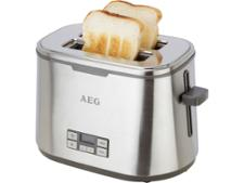 AEG 7 series AT7800