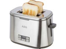 AEG 7 series AT7800