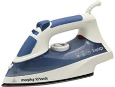 Morphy Richards Equip 300400