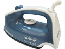 Morphy Richards Breeze Easy Store Steam Iron 300283