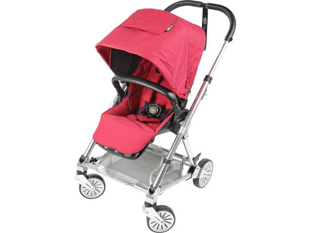 Mamas Amp Papas Urbo 2 Pushchair Review Which