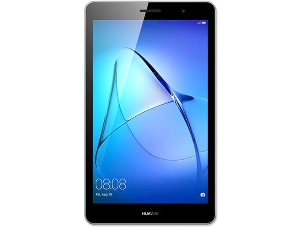 Huawei tablet reviews - Which?