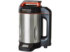 Morphy Richards Perfect Soup Maker 501025
