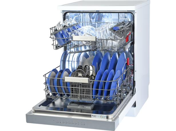 Whirlpool wfo 3o32 p uk dishwasher review which whirlpool wfo 3o32 p uk review fandeluxe Gallery