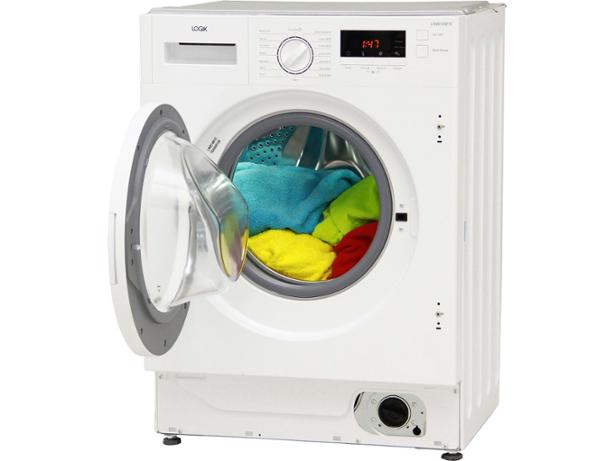 Logik liw814w15 washing machine review which logik liw814w15 review fandeluxe Image collections