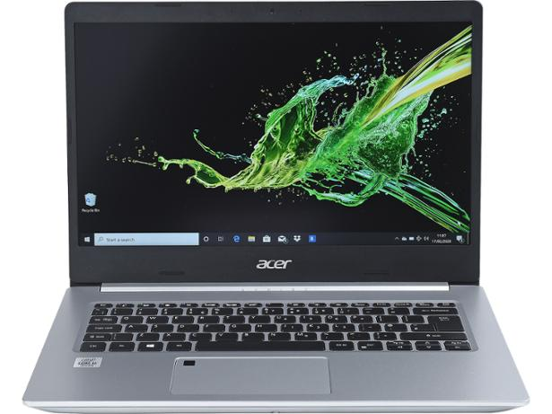 Acer Aspire 5 A514-52 laptop review - Which?